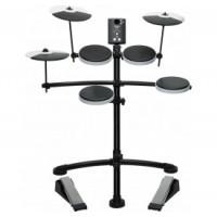 Service Ηλεκτρικών Drums
