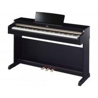 Service Ηλεκτρικού Πιάνου