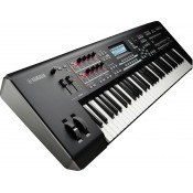 Service Synthesizer Yamaha κ.α.