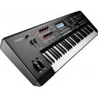 Service Synthesizer Yamaha κ.α.