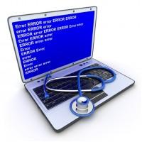 Αφαίρεση κακόβουλου λογισμικού