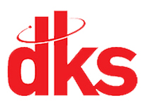 dks-doukis.gr