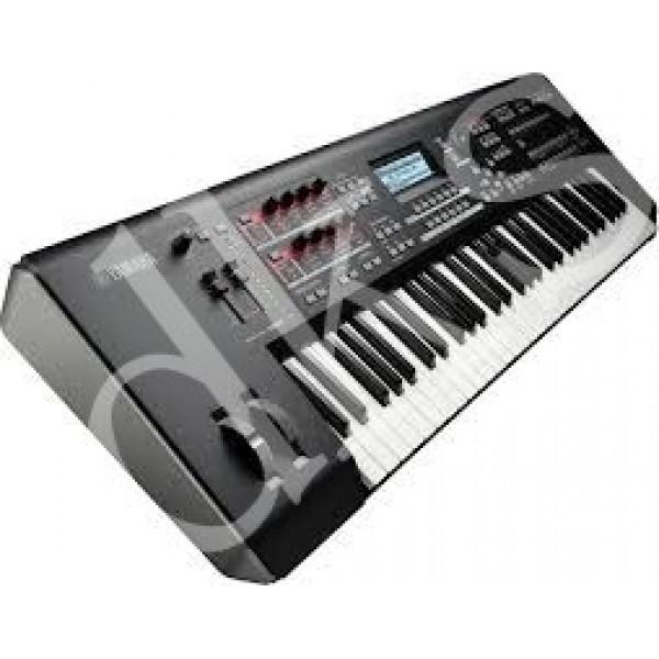 SYNTHESIZER Επισκευή Synthesizer Yamaha κ.α.